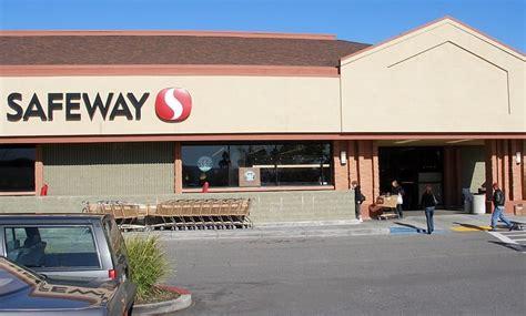 Safeway Customer Service Desk Hours safeway customer service desk hours whitevan