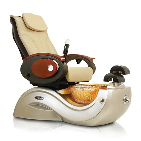 Pipeless Pedicure Chairs Canada by Toepia Gx Pedicure Chair Pipeless Vented Pedicure Chairs