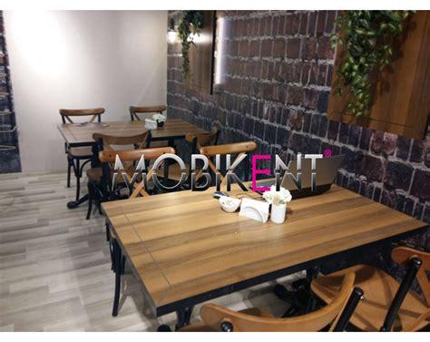 tables et chaises de restaurant d occasion tables et chaises pour restaurant mobilier de restaurant