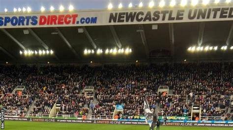 Newcastle United takeover: BeIN Sports & Amnesty warn ...