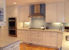 reno kitchen cabinets 1850 best kitchens that cook images on cook 1850
