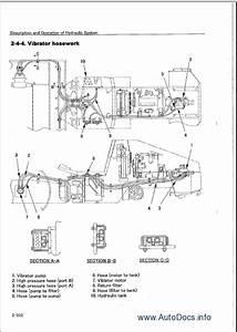 Sakai Repair Manual Order  U0026 Download