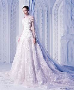 michael cinco wedding dresses spring 2013 wedding With michael cinco wedding dresses cost