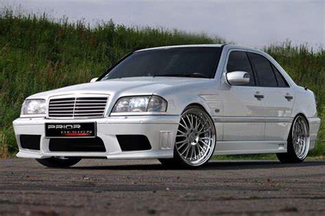 Mercedes C Class Sedan Backgrounds by Mercedes Images Mercedes C Class Wallpaper And