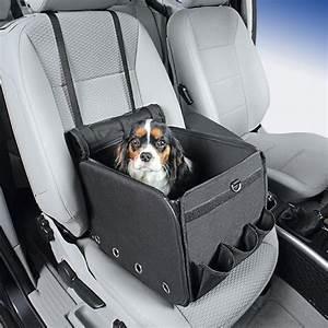 Näpfe Für Hunde : nobby reise tasche f r autositz schwarz f r hunde ~ Frokenaadalensverden.com Haus und Dekorationen