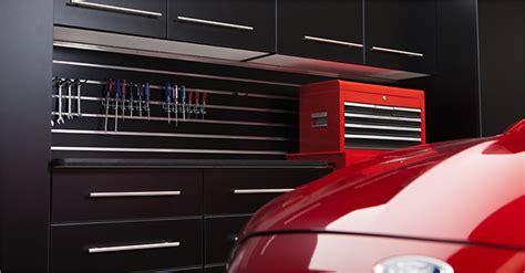 garage storage cabinets las vegas garage storage las vegas custom garage storage solutions