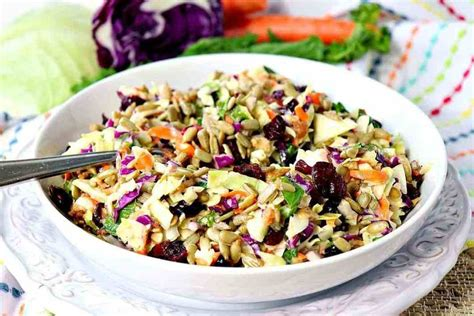 dole coleslaw recipe    package dandk organizer
