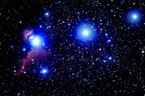 Cytotec Que Es Diferencia Entre Estrella Y Planeta