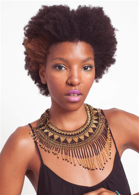 afro hair cut style afro hairstyles beautiful hairstyles