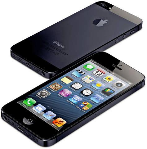 apple iphone 5 apple iphone 5 64gb black price in pakistan