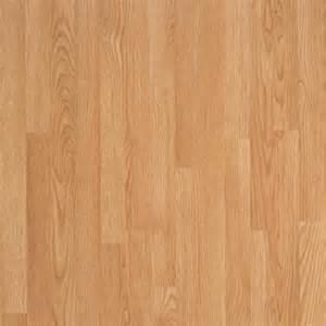 buy wilsonart harvest oak ask home design