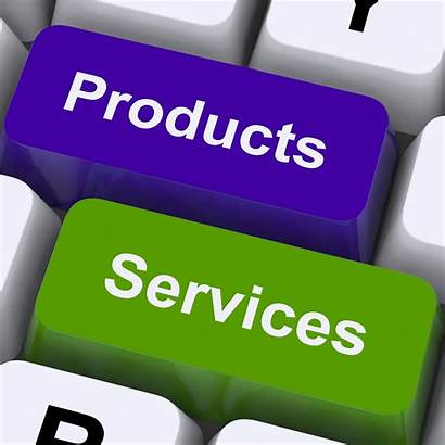 Services Trading