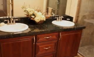 bathroom vanity countertop ideas bathroom countertops shower room design bathroom counter tile bathroom tile counter tsc