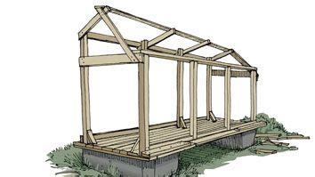 Boat Anchor Menards by Build A Floating Duck Blind With Dock Floats Http Www