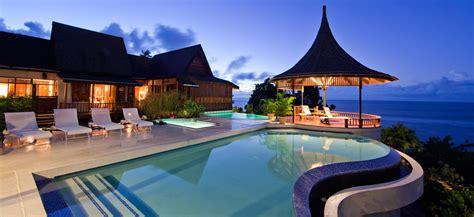 top  caribbean real estate listings    heaven