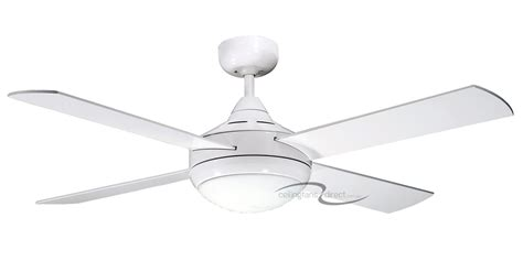 Ceiling Fan With Light And Remote Baby Exitcom Lights
