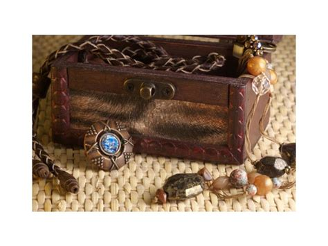 collectors items worth money 9 vintage items that may be worth money vintage collectibles and an