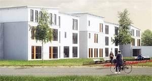 Haus Kaufen Seesen : seniorenzentrum seesen ~ Buech-reservation.com Haus und Dekorationen