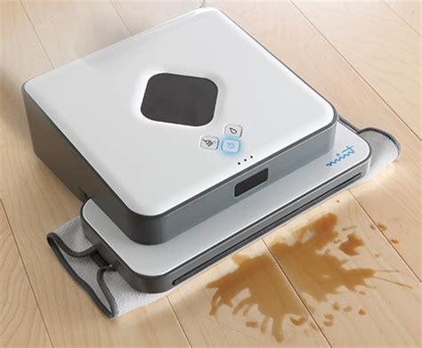 Automatic Floor Scrubber Detergent by Vacuum Cleaners Trends In Home Appliances
