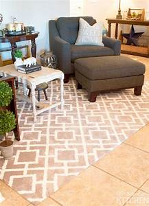 Shop, The, Trend, 23, Affordable, Farmhouse, Style, Rugs