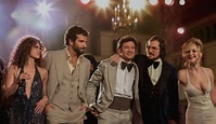 'American Hustle' First Trailer: Bradley Cooper And ...