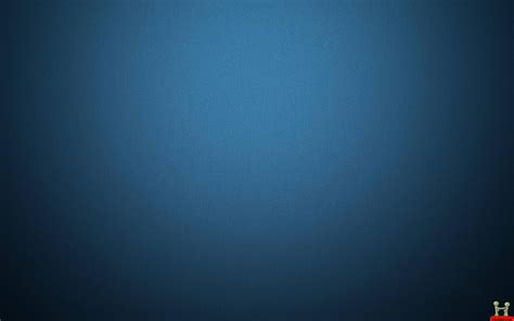 Wallpaper Blue by Navy Blue Wallpapers Wallpaper Cave