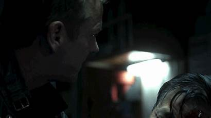 Bauer Jack Cheng Lannister Death End Well
