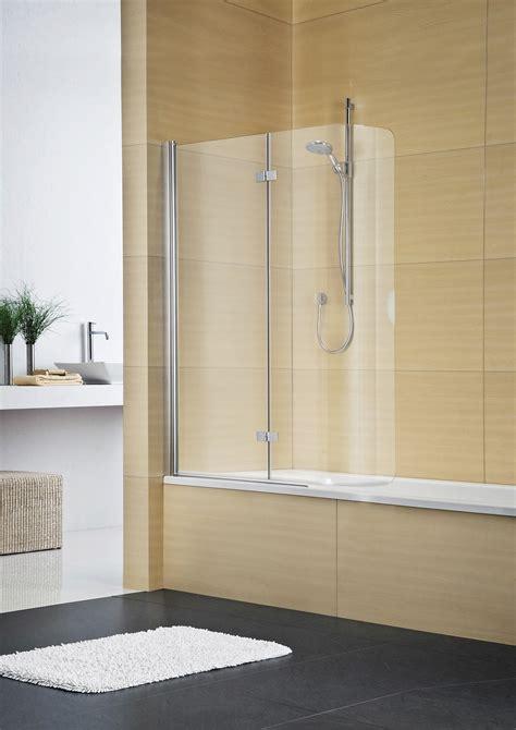 parete doccia vasca da bagno salvaspazio la vasca con doccia cose di casa