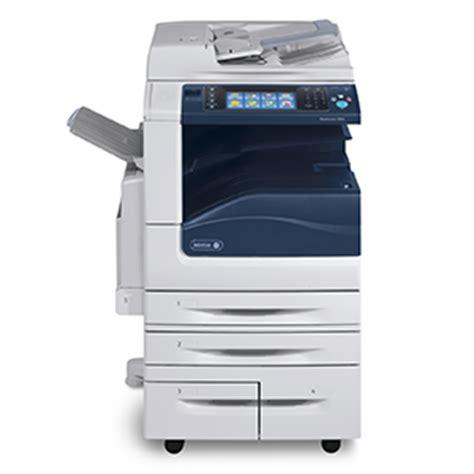 acheter un bureau workcentre 7830 7835 7845 7855 les imprimantes avec