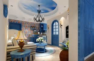 beautiful homes photos interiors beautiful house interior viewing gallery