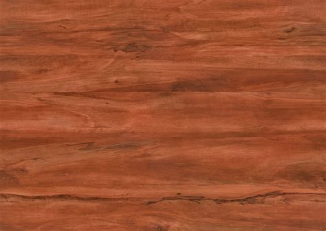 WoodFine0003   Free Background Texture   wood fine apple