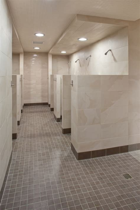 17 best images about restroom on toilets toilet design and shopping mall