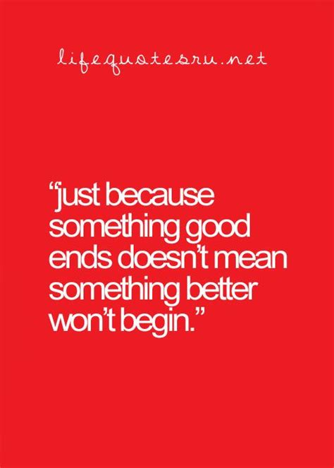breaking  quotes images  pinterest words