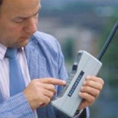 zack morris cell phone zack morris cell phones you rang