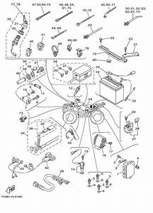 Yamaha Grizzly 660 Wiring Diagram from tse1.mm.bing.net