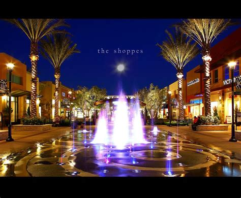 tom buechi the shoppes at chino hills rock blues