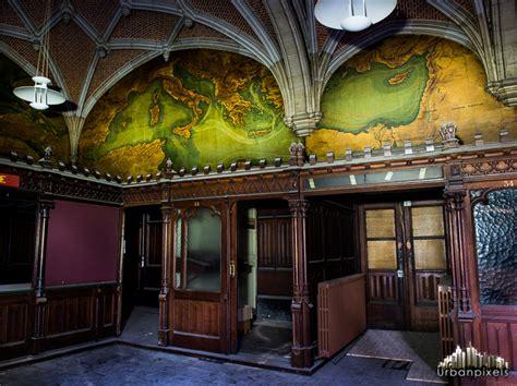 chambre de commerce belgique report chambre de commerce belgium dec 2012