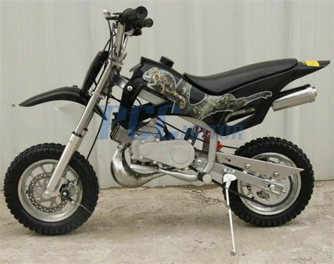 mini motocross bikes for sale kids 49cc 2 stroke gas motor mini pocket dirt bike free s