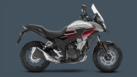 cb 500 x 2015 2018 honda cb500x top speed