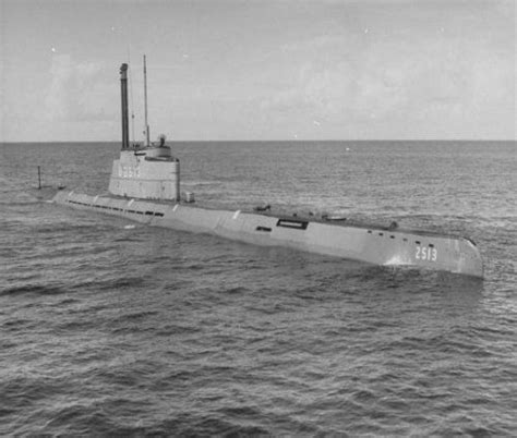 German U Boat Armament by 1000 Images About U Boat On Pinterest New London