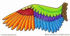 55 Best  U0421 U043e U043a U043e U043b  U043e U0440 U0435 U043b  U0438  U0434 U0440  Images On Pinterest