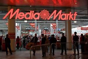 Handyhalterung Fahrrad Media Markt : media markt verger sverige ~ Kayakingforconservation.com Haus und Dekorationen