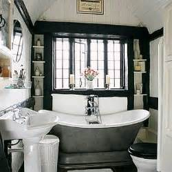 bathroom makeovers ideas bathroom remodel ideasbathroom remodeling ideas small bathroom design ideas
