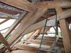 Anrechenbare Kosten Architekt : dorfkirche alt ranft ingenieurb ro kr mer ~ Lizthompson.info Haus und Dekorationen