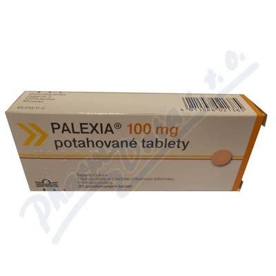 Sandoz 100 Mg, tablety, canadianPharmacies!