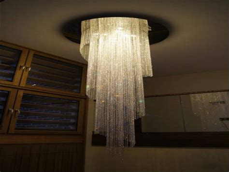 Chandeliers Led, Led Crystal Chandelier Lighting