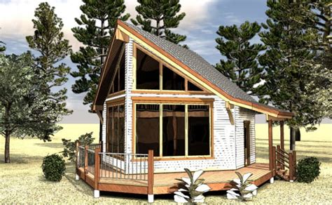 small house plans small cottage home plans max fulbright designs