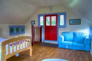 home interior pictures for sale woodsman 39 s cottage