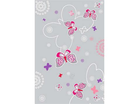 awesome tapis chambre bebe fly 2 gallery awesome