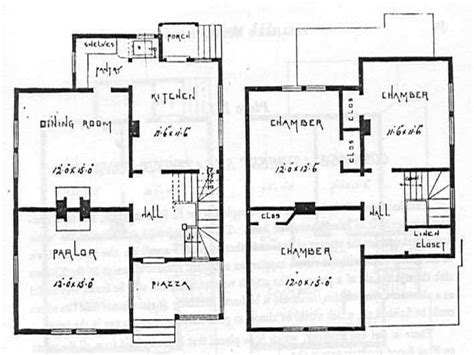 home floor plans with cost to build low cost house plans low cost homes house plans with